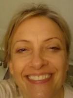 Marianne Thrower,  MIFPA MAR