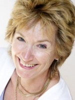 Wendy Radford Holistic Therapies