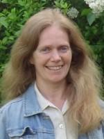 Nicola Endicott