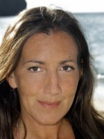 Rachel Salter
