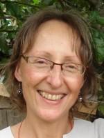 Julie Ulbricht BSc, PG Dip, MAPA