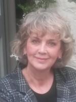 Katrina Graham RHom MARH