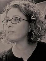 Saira Keevill-Thomas  FSDSHom RSHom MBACP