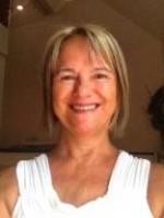 Joanna Austen Bowen Therapist