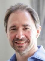Peter Wakefield MA, LRSM, MSTAT