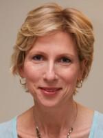 Carolyn Simon MSTAT