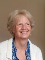 Fiona Howells Yoga