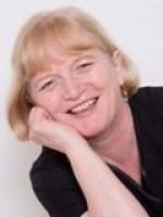 Rosemary Bridgewater