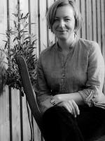 Kate Kotlarska BSc (Hons) MBAcC Lic.Ac., Dip.ITEC