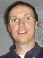 Richard Collisson