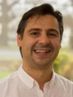 Giancarlo Serra