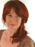 Nicola Fielding