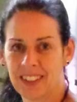 Sandra Brookfield