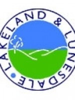 Lakeland & Lunesdale Physiotherapy & Sports Injury Clinic Ltd