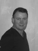 Hugo Firth
