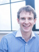 Gary Edwards - Caterham Chiropractic Clinic