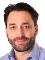 Dr (TCM) Attilio D'Alberto