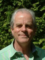 Geoffrey Wadlow