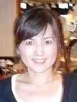 Ying Lu