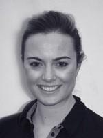 Laura Tilson