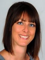 Nathalie Kaufmann