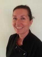 Caroline Grimmer - Caroline For Massage And Beauty