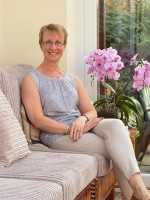 Helen Lee Homeopathy
