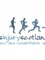 Sports Injury Scotland