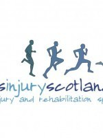 Sports Injury Scotland