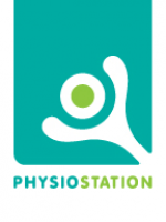 Physiostation