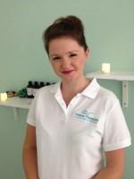 Innova Therapies - Hannah Abela