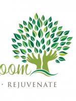 Zoe Bowen - The Massage Room