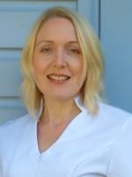 Barbara Ormston