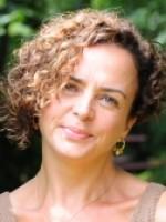 Fiona Kilkelly