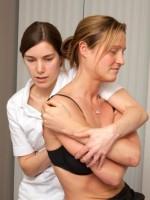 Feel Better Osteopathy