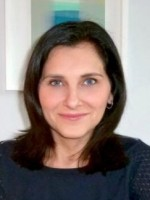 Ilana Garsin