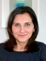 Ilana Garsin BSc (Hons), (Lic Ac), (MBAaC)
