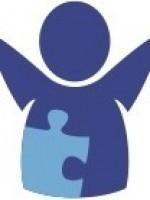 Jigsaw Occupational Therapy Ltd