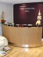 Thai Oriental Spa