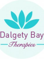 Gillian Rankine - Dalgety Bay Therapies