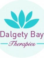 Gillian Rankine - Dalgety Bay Therapies