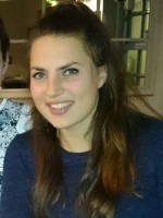 Phoebe Bolton