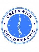 Greenwich Chiropractic