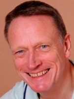 P. Hazlewood Meltage Massage And Waxing
