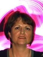Beth Foley