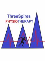 ThreeSpiresPhysiotherapy