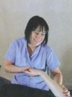 Lisa Delisle