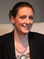 Laura Catlow