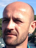Tim Pursey Podiatry Services