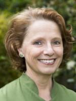Jackie Graham Acupuncture